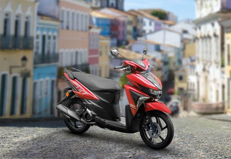 Yamaha-neo-125