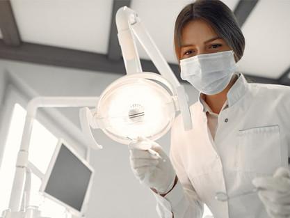 Como funciona o Seguro Profissional para dentistas
