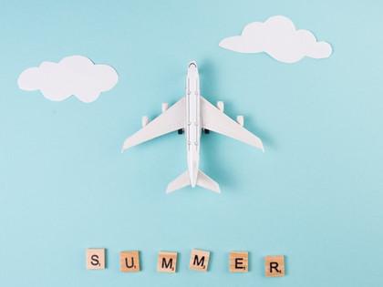 8 dicas de segurança para sua casa durante as férias