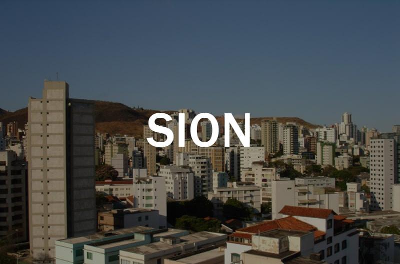 bairro-sion-minas-gerais