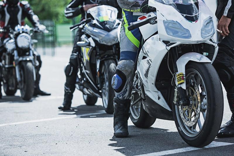 botas-para-motociclistas