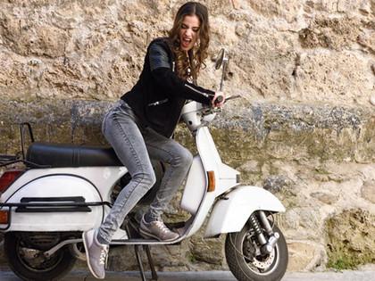 [Guia de compra] Qual a melhor scooter do Brasil?