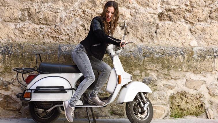 qual-a-melhor-scooter-do-brasil