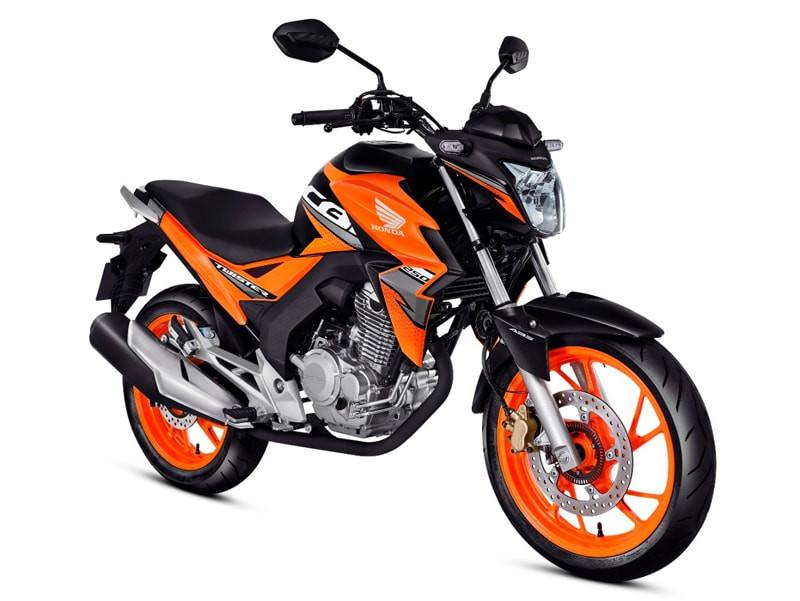 Honda-cb-twister-abs