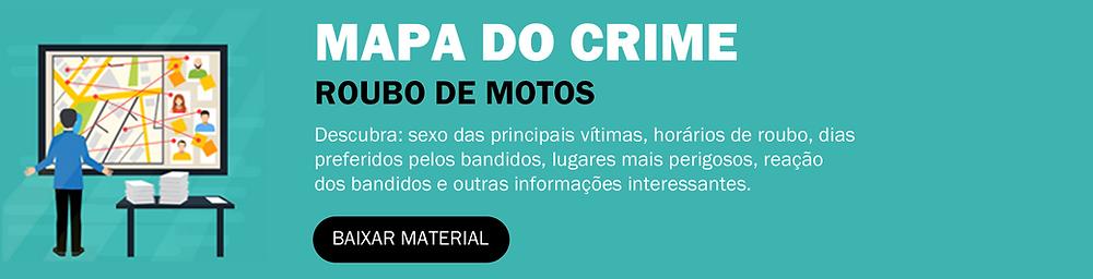 Mapara-roubo-motos-Brasil