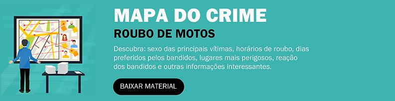 ROUBO DE MOTOS NO BRASIL.png