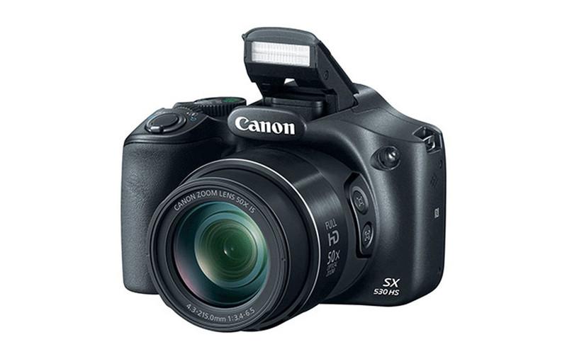 Canon-sx-350-hs