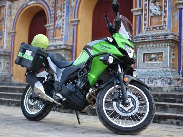 Kawasaki-versysx-300-tourer