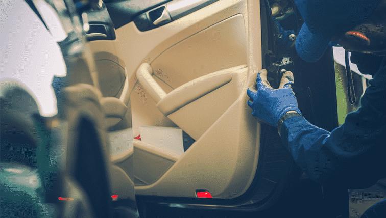 O que fazer se seu veículo for chamado para um recall