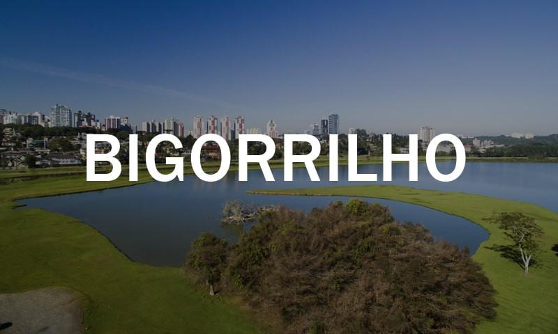 bairro-bigorrilho-curitiba