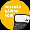 COTAÇÃO RÁPIDA IV.png