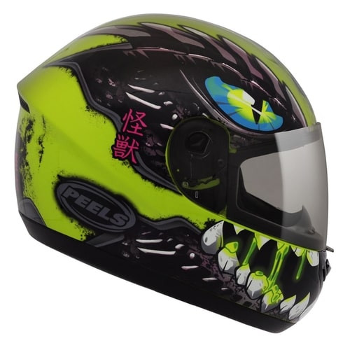 capacete-spike-veloce