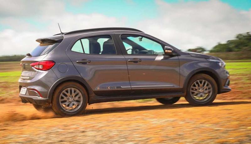 Fiat-argo-trekking