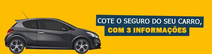 cote-seguro-carro
