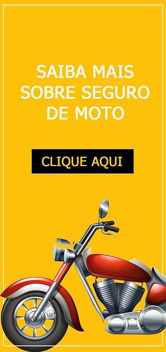 FAIXA VERTICAL - MOTO.png