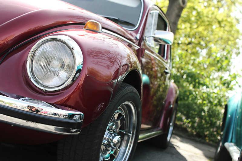 Seguro-carro-antigo