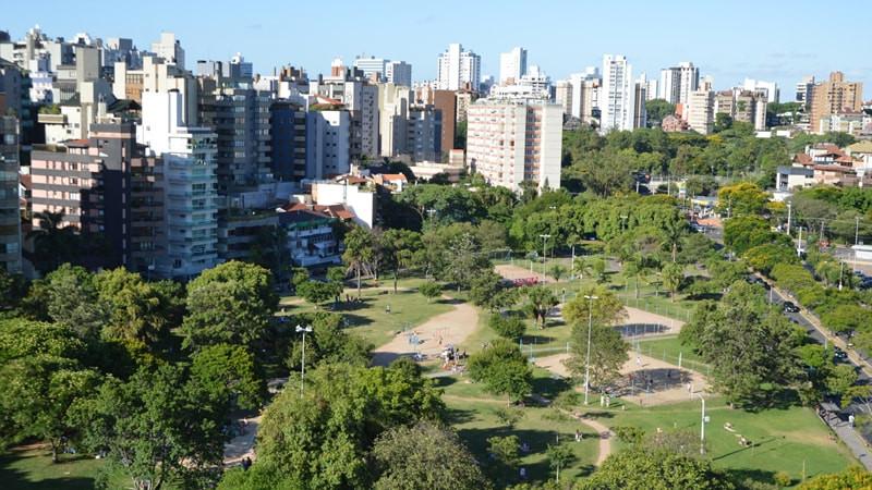 Bairro-Bela-Vista-Porto-Alegre
