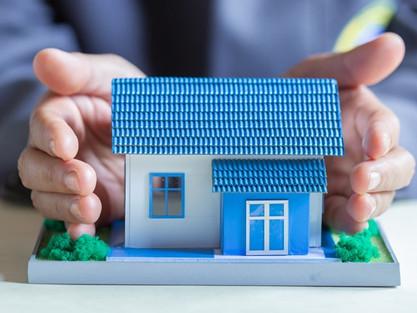 Como funciona a franquia no seguro residencial?