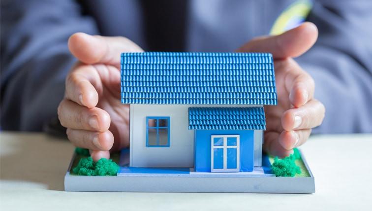 Como-funciona-franquia-seguro-residencial