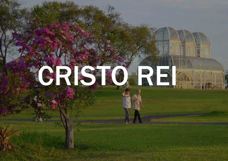 bairro-cristo-rei-curitiba