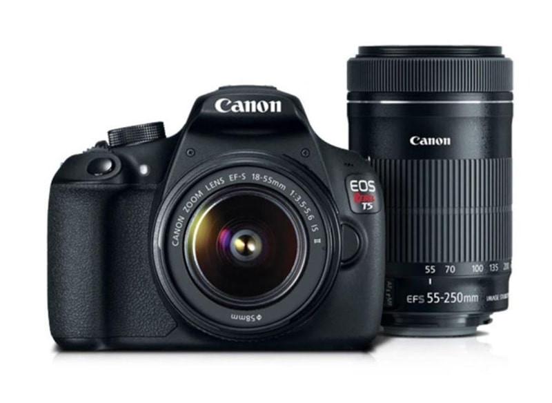 Canon-eos-m3-mark-III