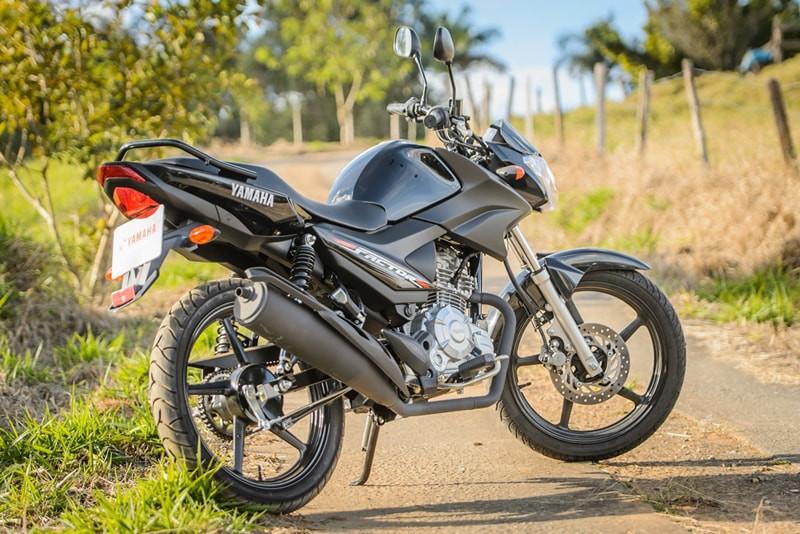 Yamaha-factor-125i