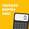 COTAÇÃO RÁPIDA I.png
