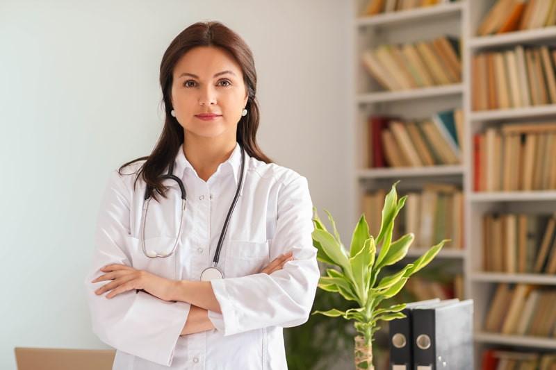 seguro-responsabilidade-civil-medicos