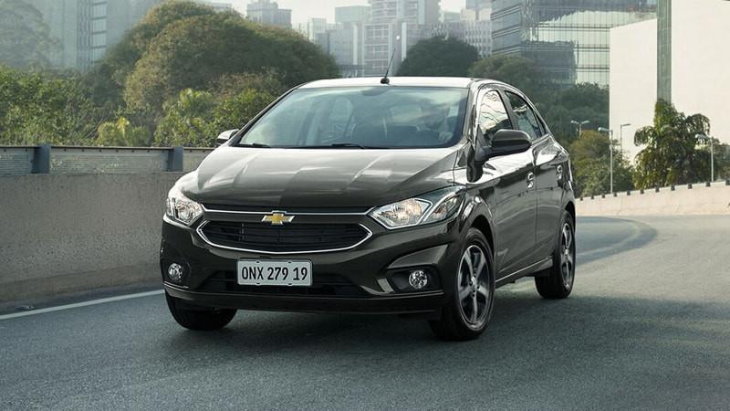 Chevrolet-onix-ltz