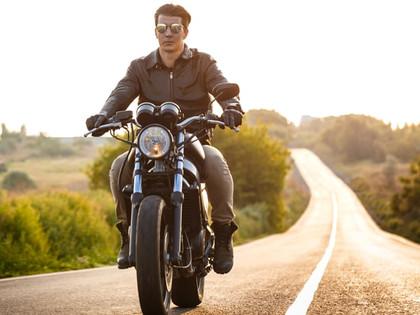 Guia completo: Conheça todos os tipos de motos que existem