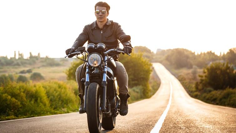 conheca-todos-os-tipos-de-motos-que-existem