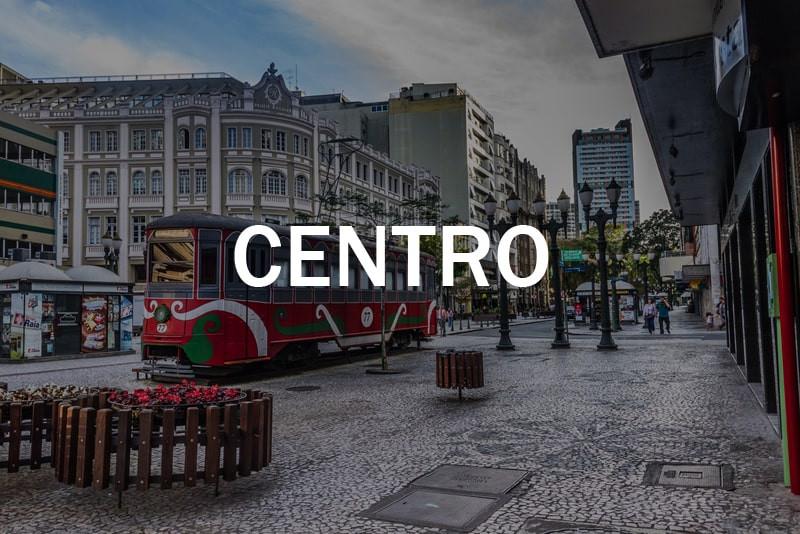 bairro-centro-curitiba