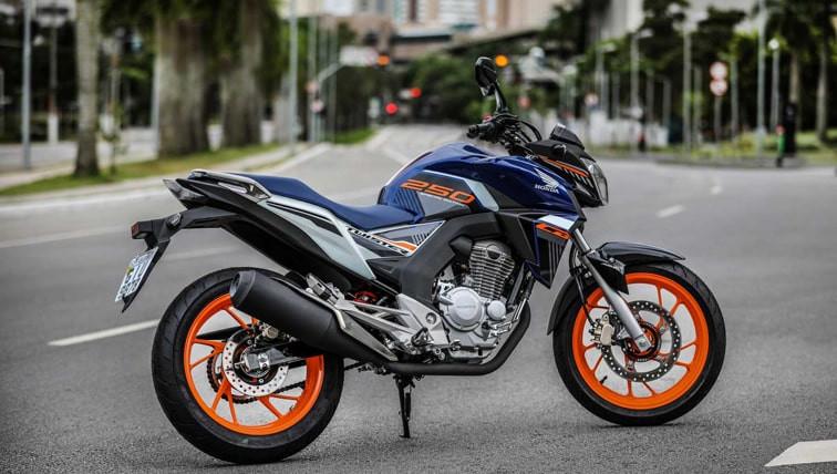 principais-lancamentos-motos-2020
