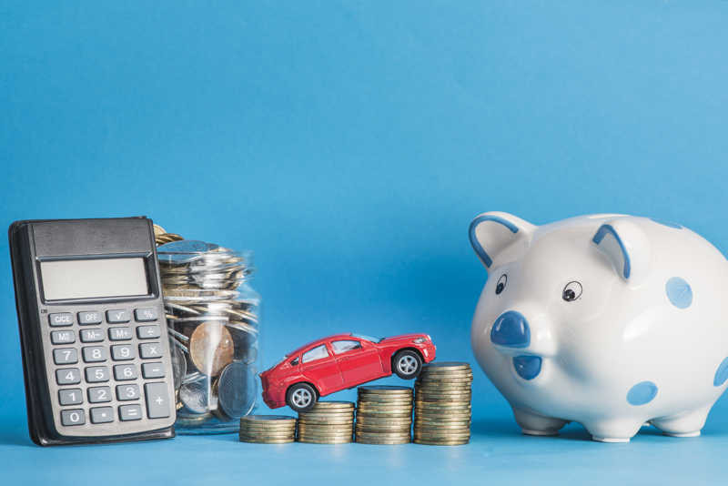 economizar-seguro-carro