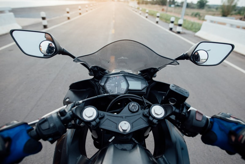 Como-economizar-seguro-moto