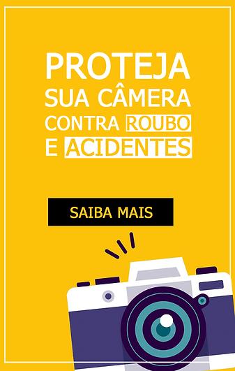 FAIXA VERTICAL - CÂMERA.png