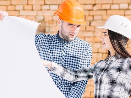 10 dicas básicas para reformar casas de madeira