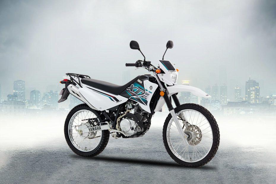 Yamaha-XTZ-125