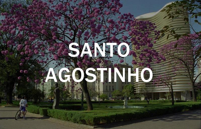 bairro-santo-agostinho-minas-gerais