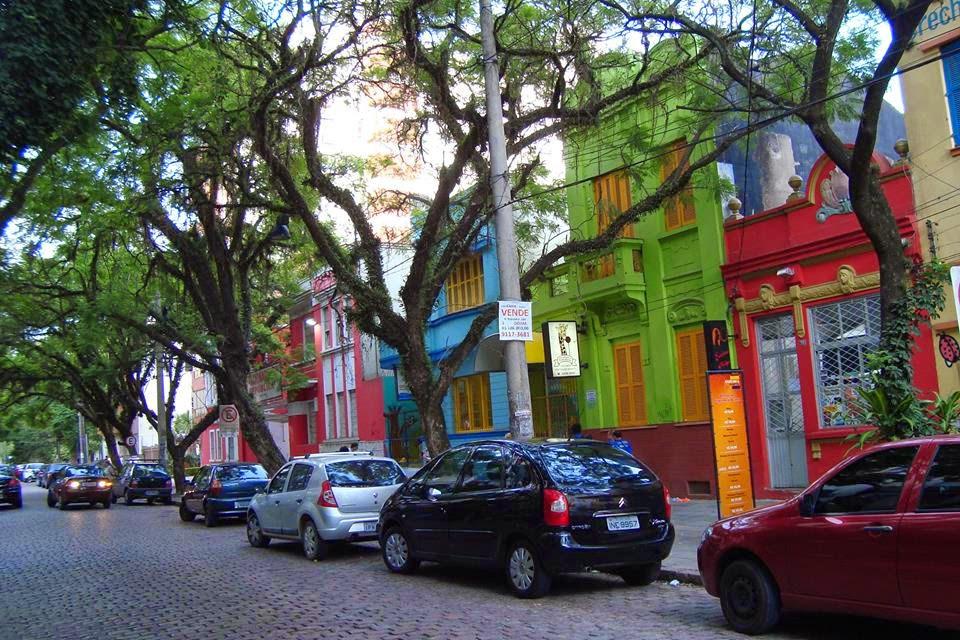 Bairro-Cidade-Baixa-Porto-Alegre