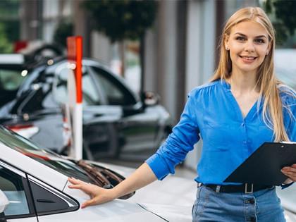 O que é o seguro franquia para automóveis e quais suas vantagens
