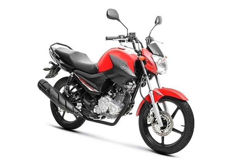 Yamaha-factor-150