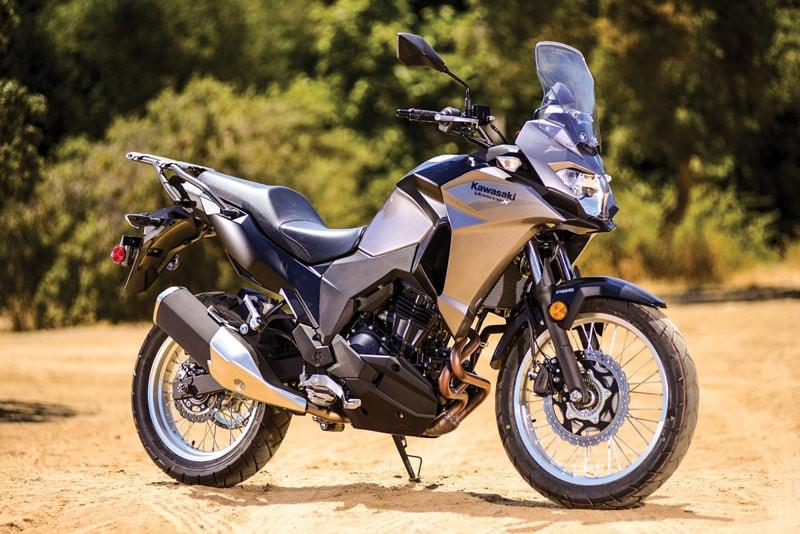 Kawasaki-versysx-300-abs