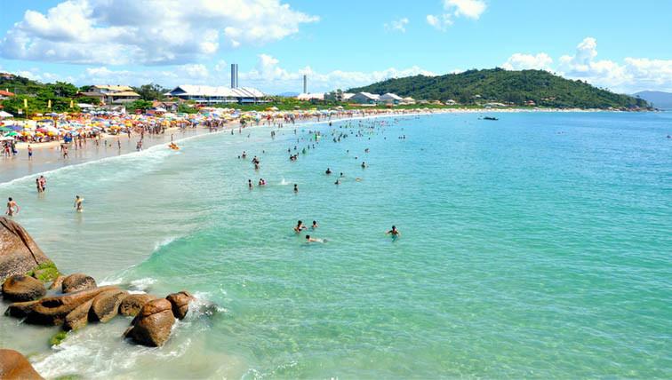 Melhores-bairros-para-morar-em-Florianopolis