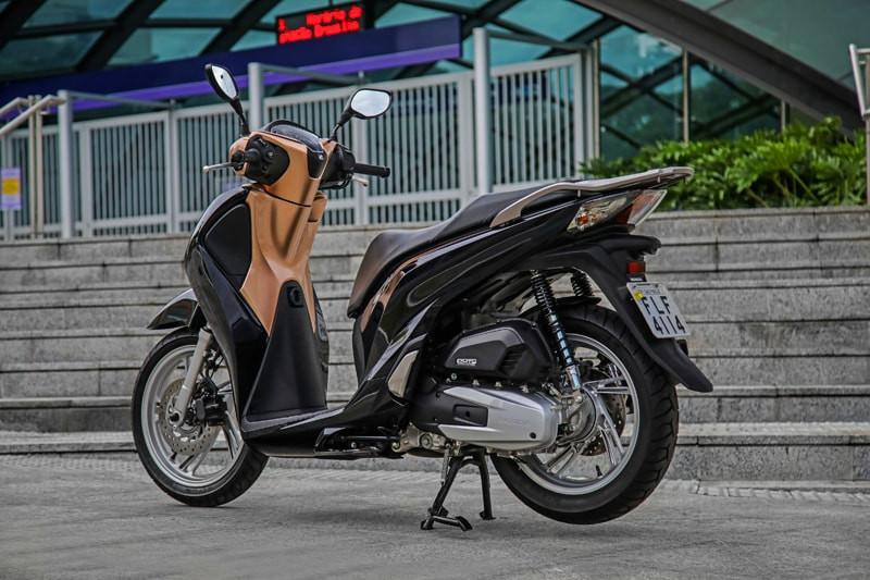 Honda-shi-dlx