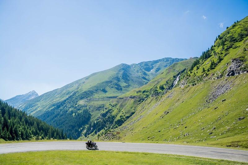 como-escolher-a-melhor-moto-para-viajar