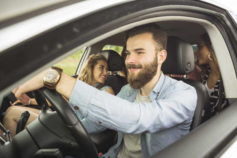 Seguro-uber-coberturas