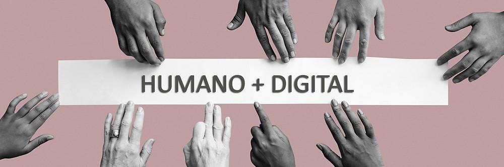 corretora-online-humana-digital