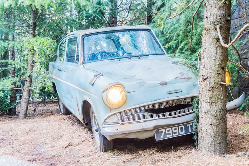Acidente-carro-antigo