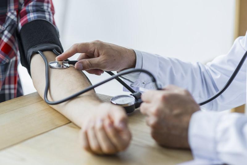 cobertura-doenças-graves-seguro-vida